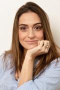 Daniela Levy