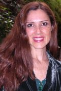 Gilmara Levy