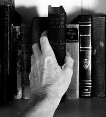 book reach